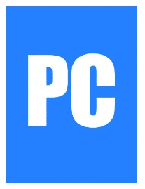 PC - Windows